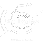 Live Lab New Wallpaper Kopie_2