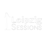 leipzig_sessions_final Kopie
